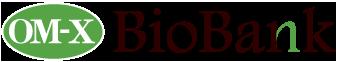 BIOBANK CO., LTD.